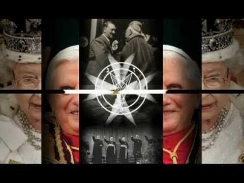 Vergeet niet het facebook account van: Alles over Illuminati te liken! https://www.facebook.com/AllesOverIlluminati En vergeet natuurlijk niet te abonneren e...