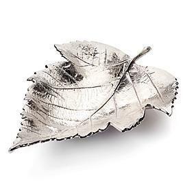 Decorative Leaf Bowl Chalk Paint® Decorative Paint 2 Tone Bookcase  Office