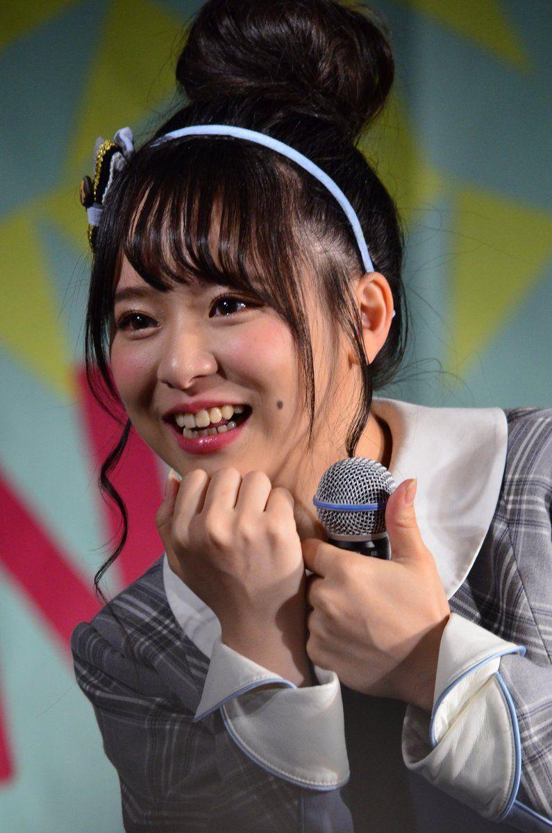倉野尾成美さんの画像その68