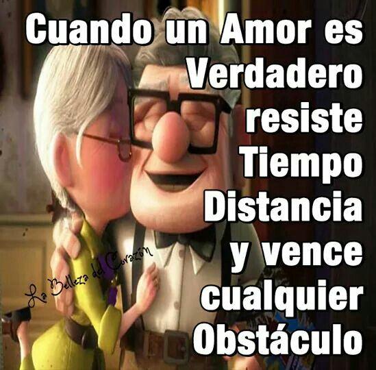 Amor Verdadero Amor Quotes Love Phrases Love Words