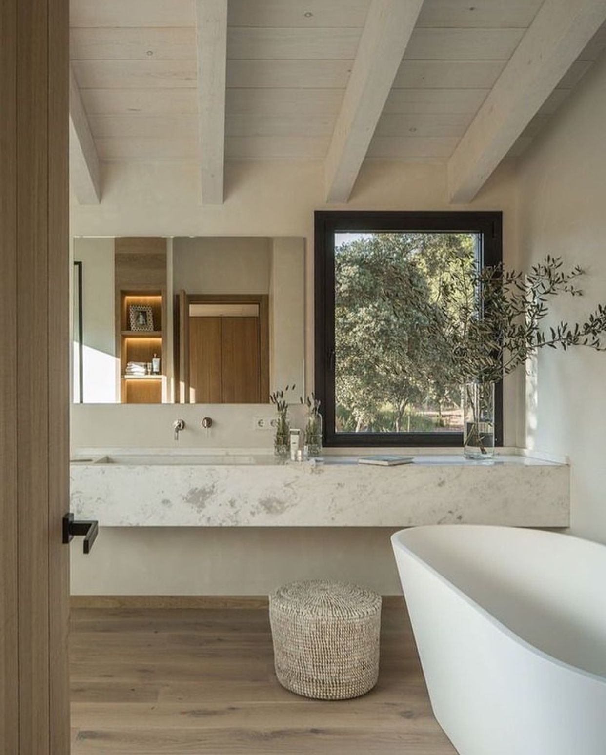 Explore Family Houses Bathroom Inspo and more