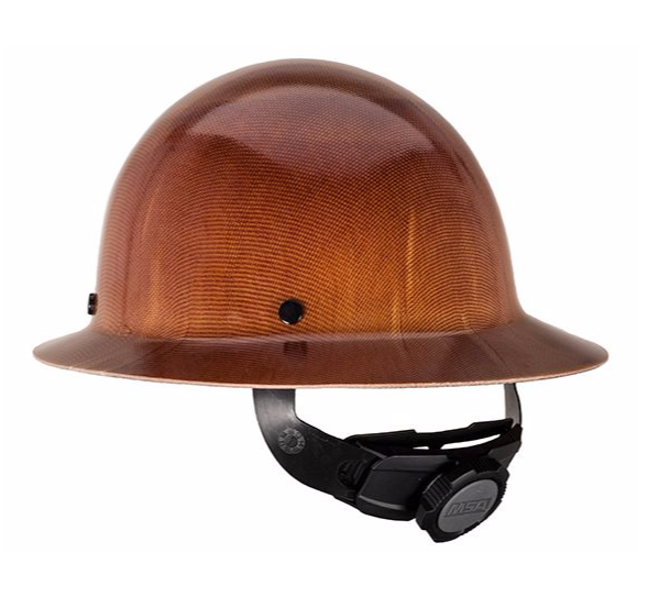 Msa Skullgard Bridgemans Full Brim Hard Hat 475407 In 2021 Best Hard Hat Hard Hat Hard Hats