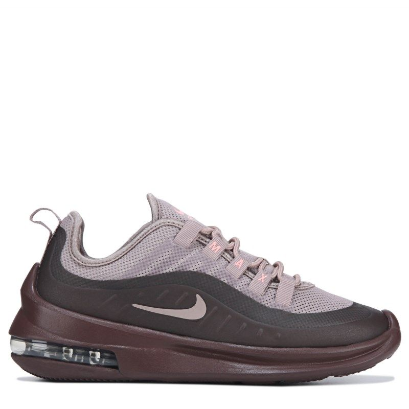 Sneakers femme Wmns Air Max Axis Se NIKE
