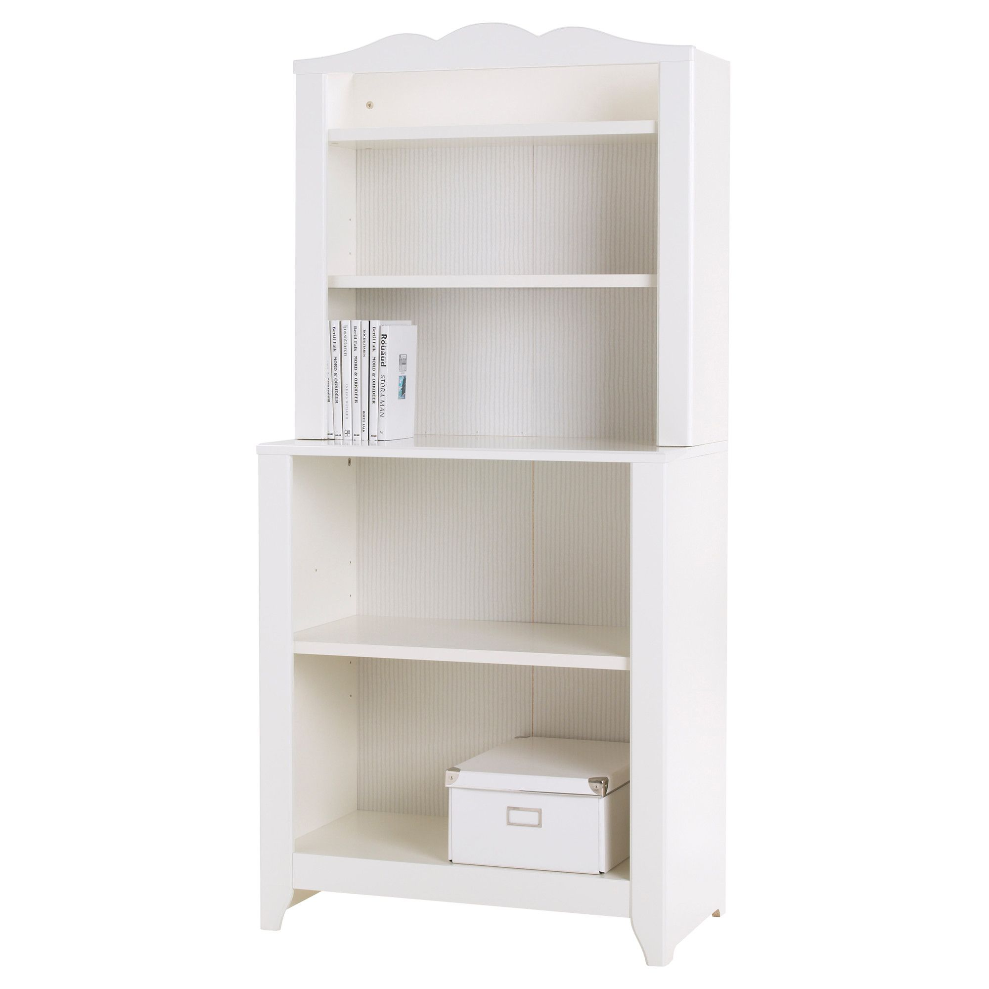 Etagere Rose Ikea Hensvik Cabinet With Shelf Unit Ikea With Changer Shelf Add On