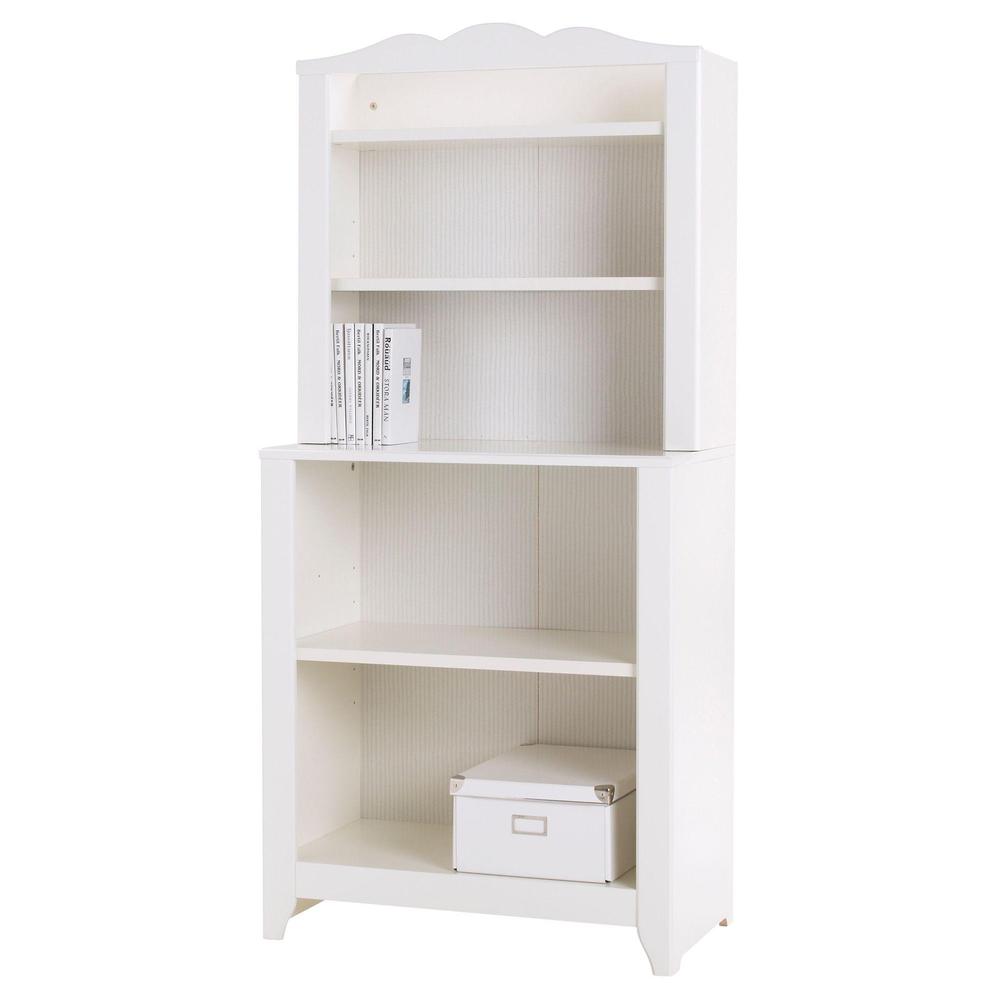 Us Furniture And Home Furnishings Ikea Hensvik