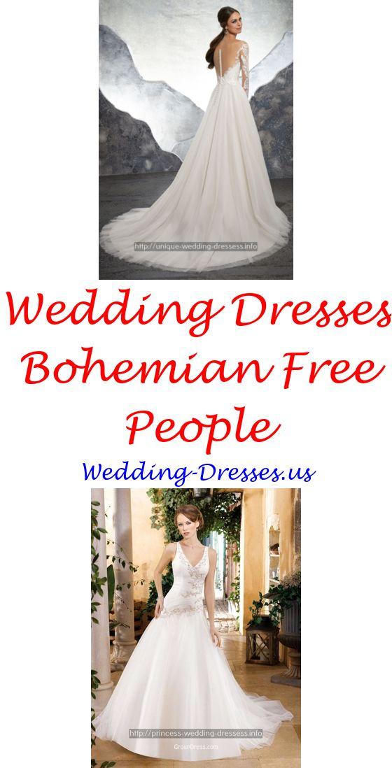 Blush Wedding Dresses Vintage   Wedding dress, Gowns and Halter ...