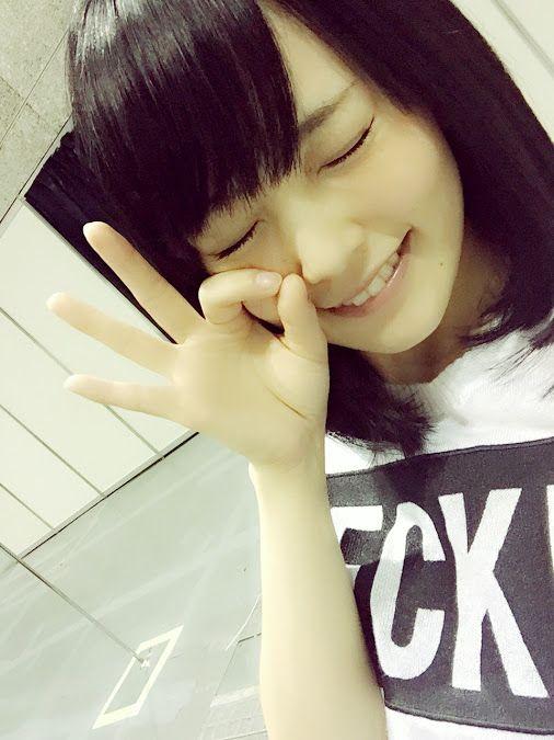 Sayaka Yamamoto - Pretty Selfie