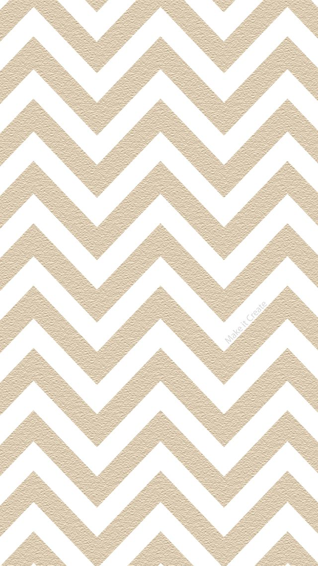 Textured Light Brown Chevron Iphone Wallpaper Chevron Iphone Wallpaper Iphone Wallpaper Ipod Wallpaper