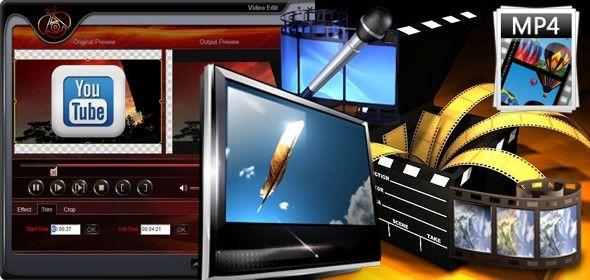 Segnala a Turismo Come il video promozionale della tua struttura turistica.
