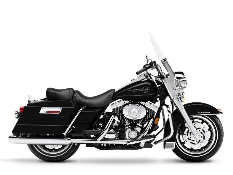 Flhr Jpg 800 600 Pixels Classic Harley Davidson Road King Classic Harley Davidson Touring