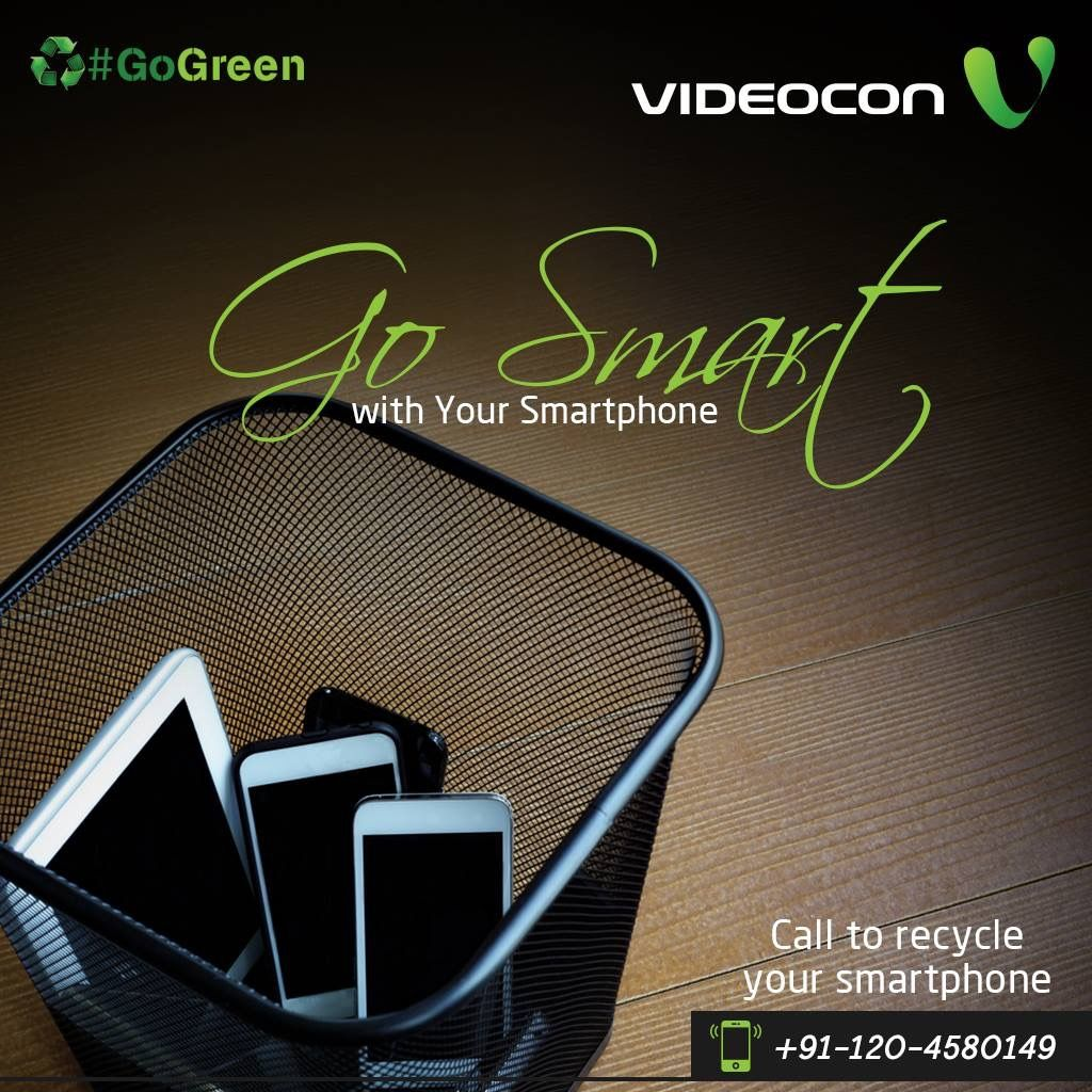 Let's take part in revolution. Don't throw your dead phone into garbage rather get it recycled and get the right value. Call to book home pick up -