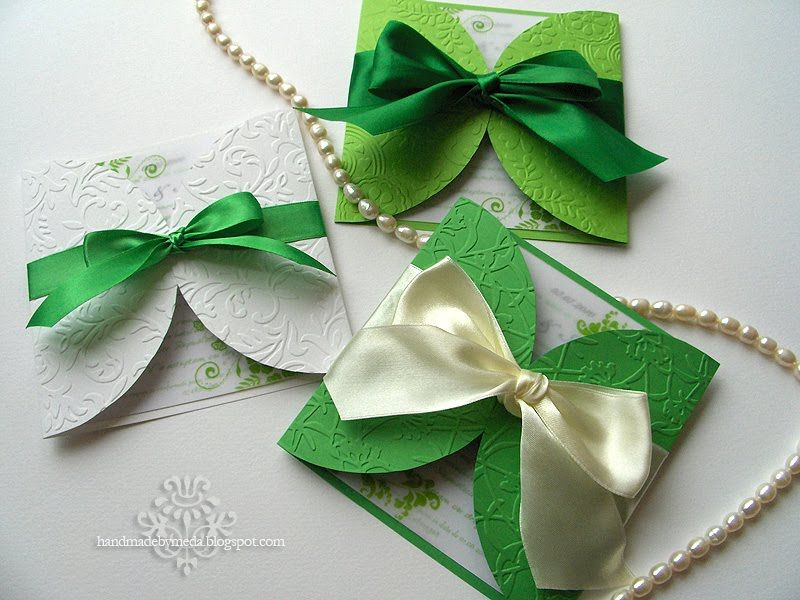1000 images about Invitations – Invitations Wedding Ideas