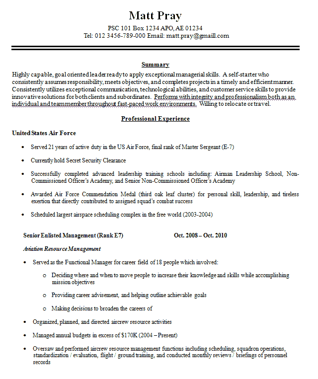 usa resume builder resume cv cover letter