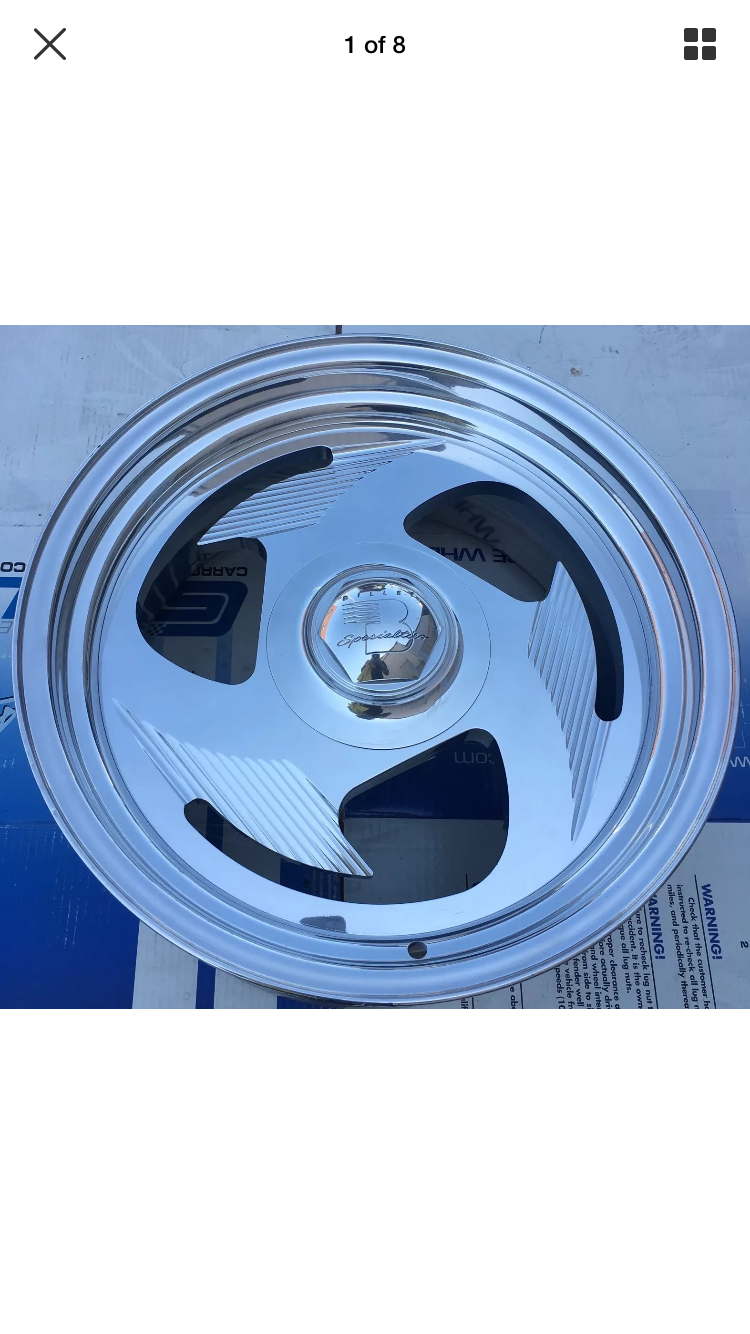 Boyd\'s billet wheels | Wheels wheels wheels !! | Pinterest | Wheels
