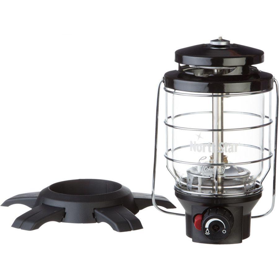 Flashlights, Lanterns & Lights Coleman Propane Lantern Carry Case 1-Pack
