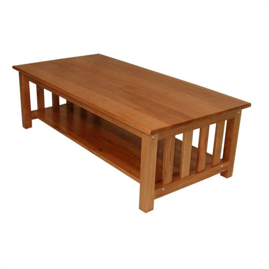 Elite Products Elite Coffee Table Medium Oak 38 2047 008 Coffee Table Furniture Oak Coffee Table [ 900 x 900 Pixel ]
