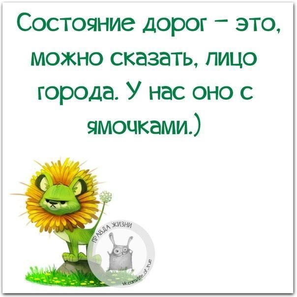 QKOTZao02Ck.jpg (604×604)