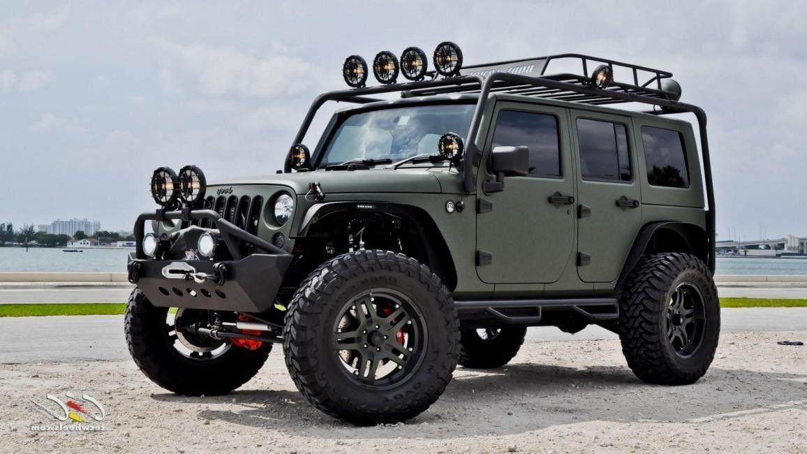 2016 jeep wrangler redesign release price. Black Bedroom Furniture Sets. Home Design Ideas