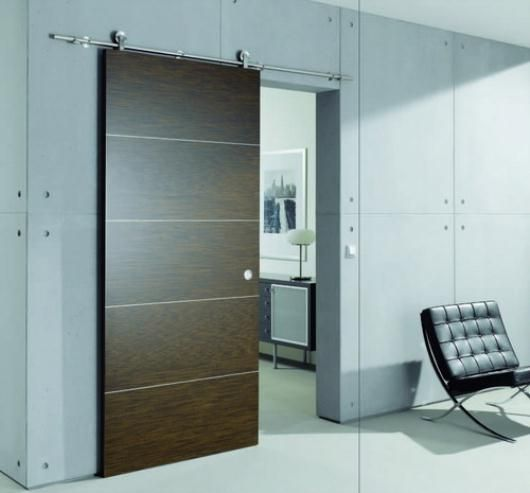 IKEA Sliding Doors Photo   16