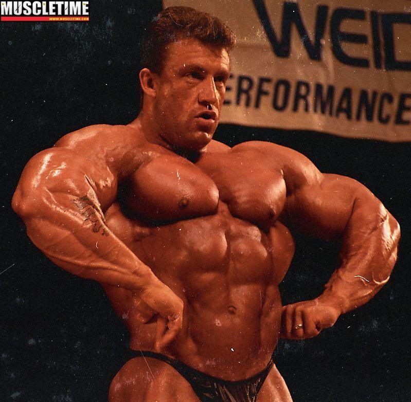Dorian Yates   Bodybuilding Forum   Dorian yates, Best bodybuilder, Mr olympia