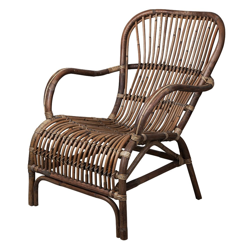 Granit F 229 T 246 Lj Rotting Garden In 2019 Outdoor Chairs
