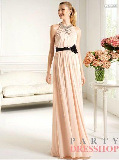 www.partydresshop.com $182 2013 Prom dresses MBPS001