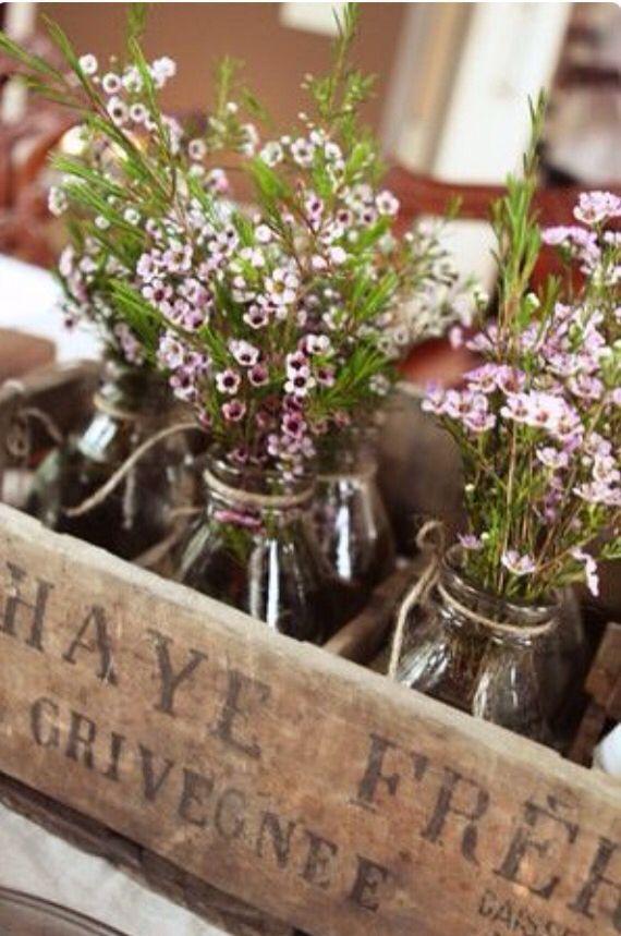 Photo of Tischdekoration Hochzeit – 88 einzigartige Ideen für Ihr Fes…