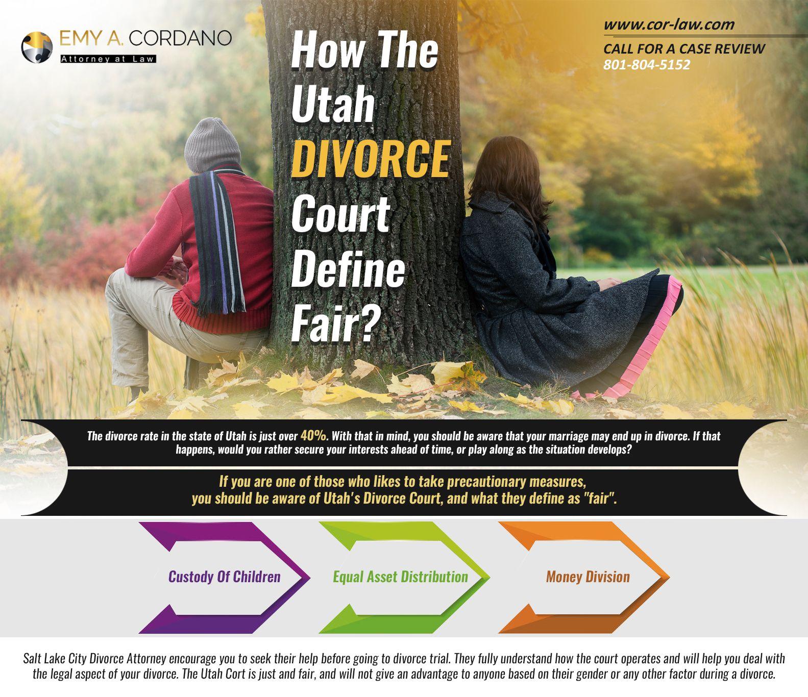Collabortive Divorce Collaborative divorce, Divorce