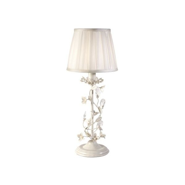 Endon Lullaby Tlcr Table Lamp Endon Lullaby Cream Table Lamp Cream Table Lamps Table Lamp