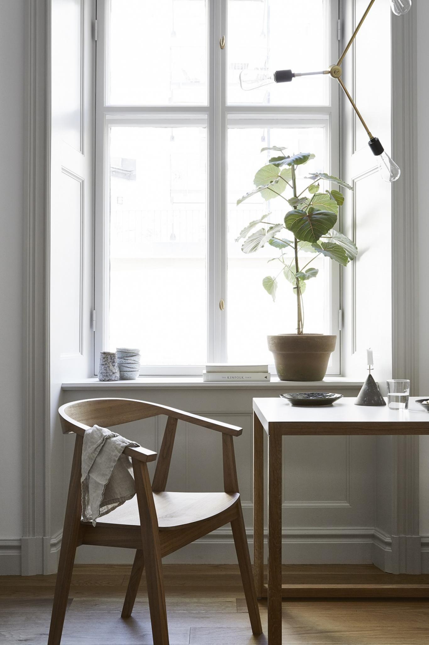 Pin von Lilaliv auf OFFICE | Pinterest | Kleine wohnung, Küche und ...