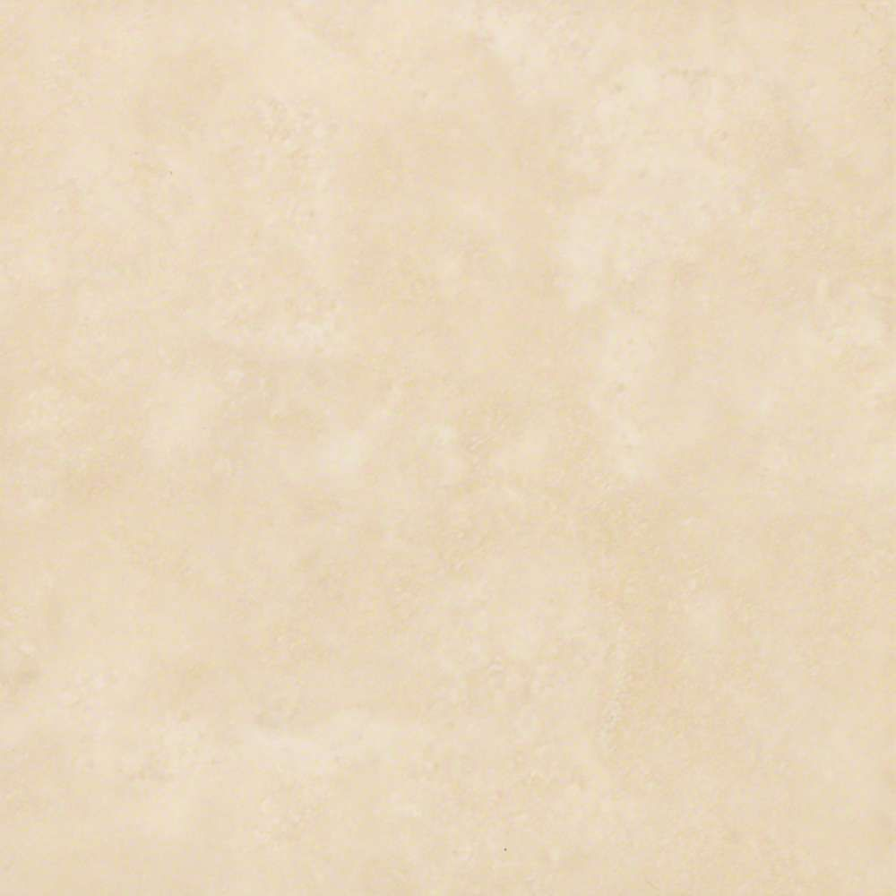 Fine 12 Ceramic Tile Thin 12X24 Ceramic Tile Patterns Clean 1930 Floor Tiles 2 Inch Hexagon Floor Tile Youthful 2 X 4 Drop Ceiling Tiles Gray2X4 Fiberglass Ceiling Tiles SHAW HOME 17\