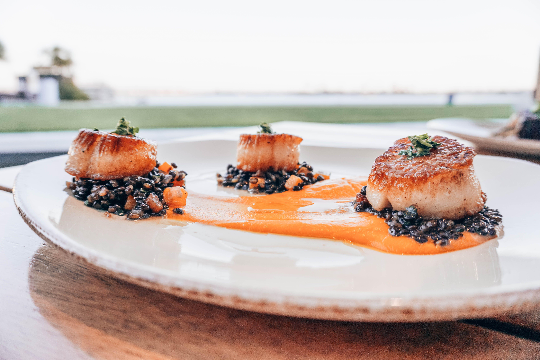 18 Oceana Coastal Kitchen Ideas Coastal Kitchen Restaurant Offers Dining Experiences