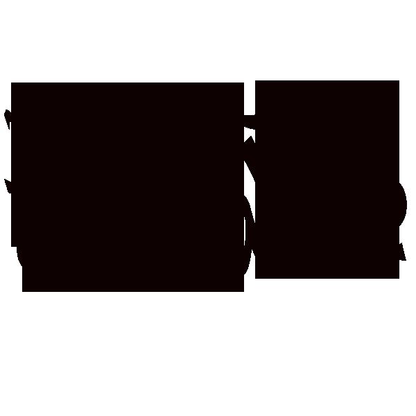 مخطوطات عساكم من عوادة مفرغة 2014 منتديات درر العراق Eid Cards Happy Eid Ramadan