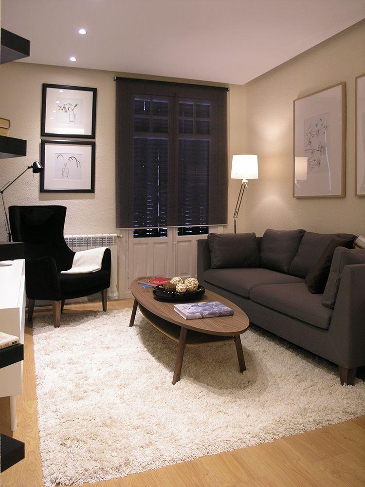 decoracion pisos piloto Archivos - q-creativos, publicidad bien