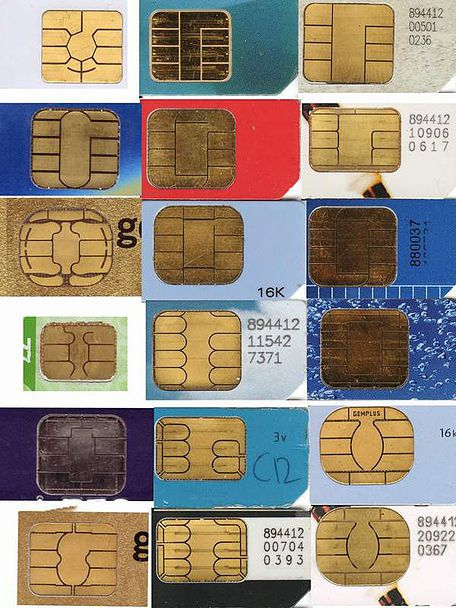 Smart Card Sim Card Interface Pinout Diagram Pinoutguide Com Stripe Credit Card Credit Card Multi Tool Magnetic Stripe