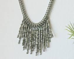Resultado de imagen para handmade jewelry trends 2018