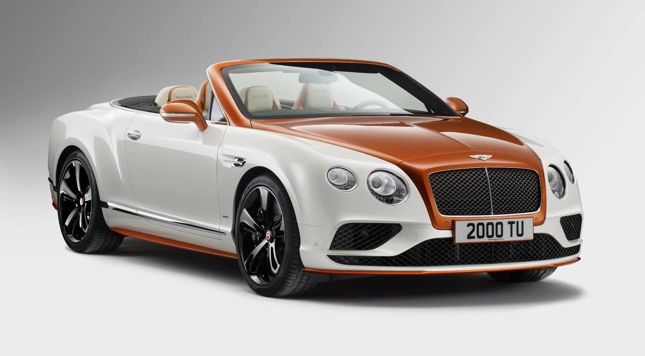 price photos gtc bentley with news camouflage continental testing spied large view auto little spy tag truck