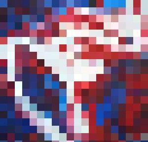 Sentual - Timeless Art On Canvas - Paintings & Prints People & Figures Female…   ArtPal thumbnail