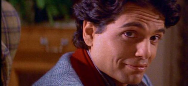 Image result for chris sarandon fright night