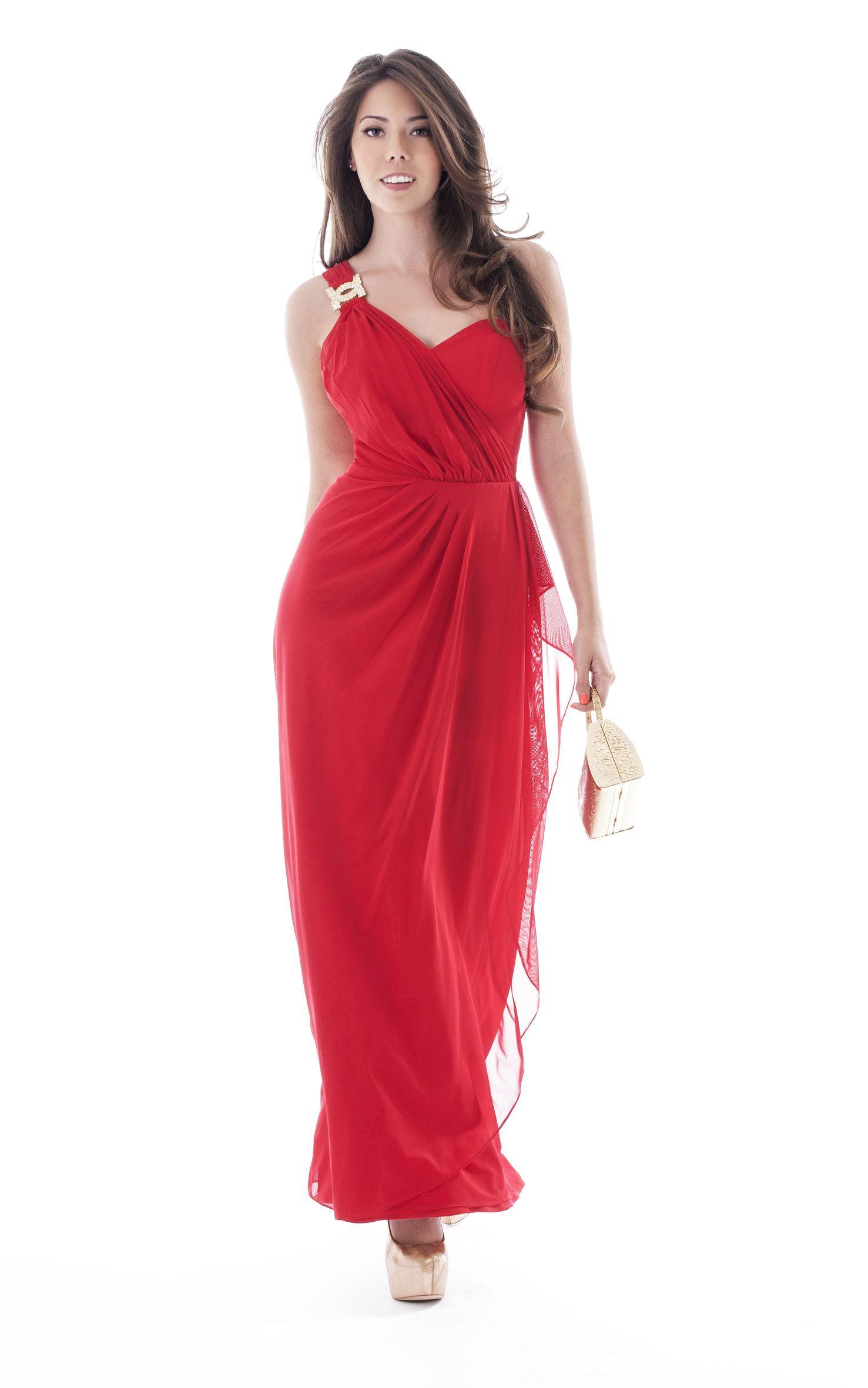 Precios de vestidos de fiesta en guadalajara