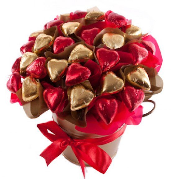 happy birthday flower bouquets - Google Search | Hearts of all kinds ...