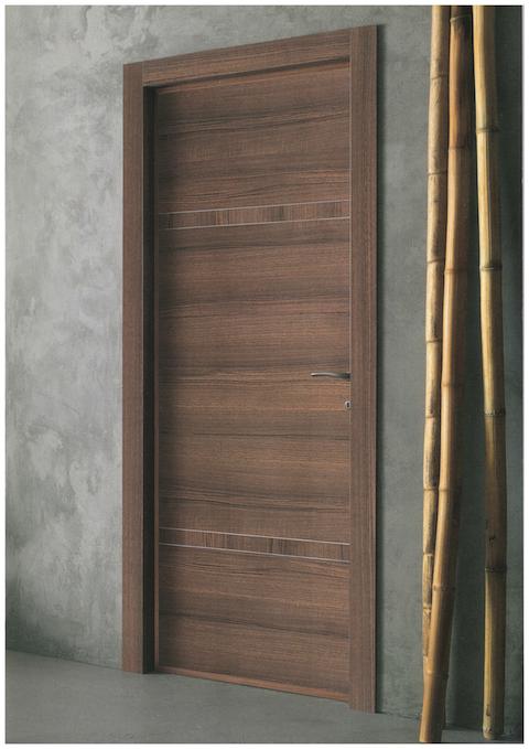 Risultati immagini per porte interne | Doors | Pinterest | Doors ...