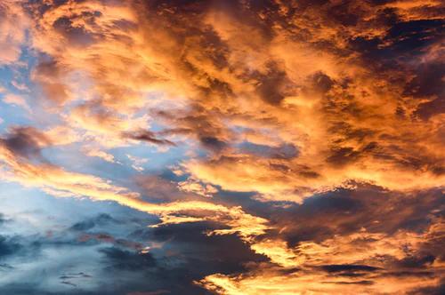 500 Sunset Cloud Pictures Stunning Download Free Images On Unsplash Imagenes De Puesta De Sol Nubes Fotografia