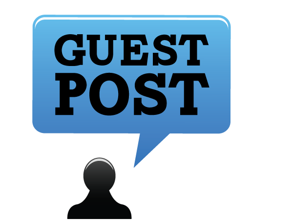 Submit Guest Post to Gizmorati - Guest Post Submission