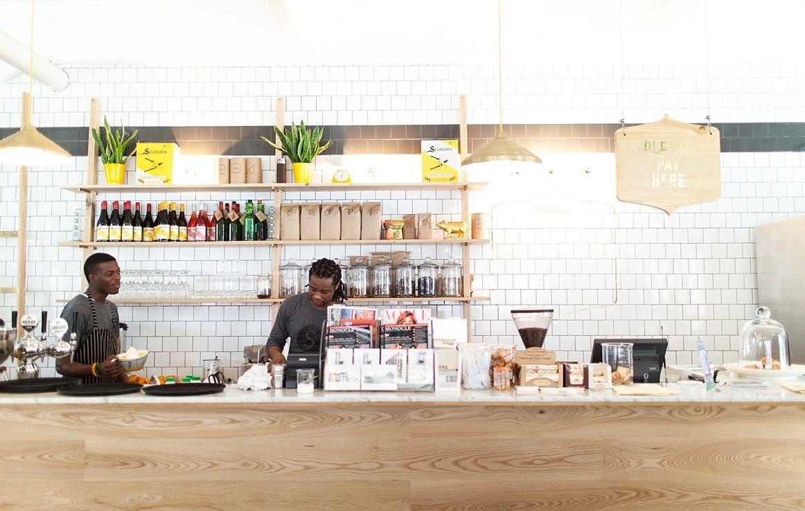 restaurant design - south africa - cafe ideas | africa, restaurant