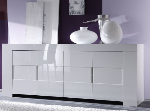 Lc Mobil sideboard EOS Dining Room Pinterest - conforama meuble bas cuisine