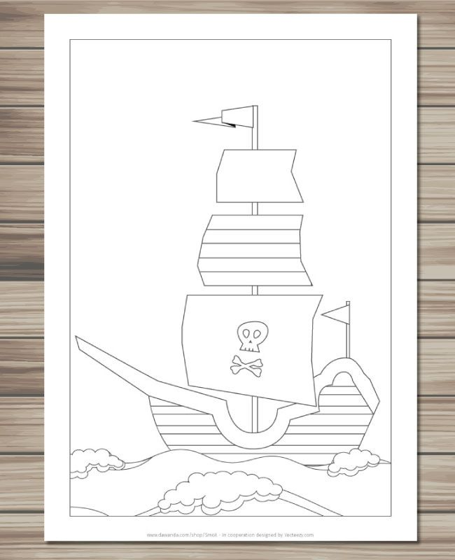 printable coloring pages for kids  pdf coloring pages