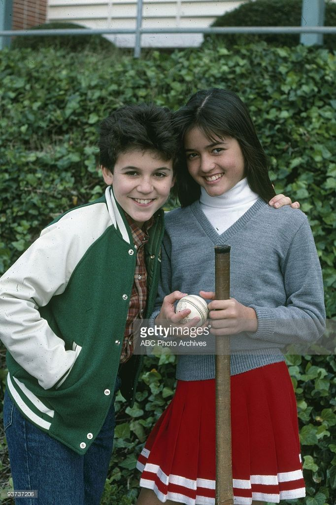 Fred Savage Complete Dating History