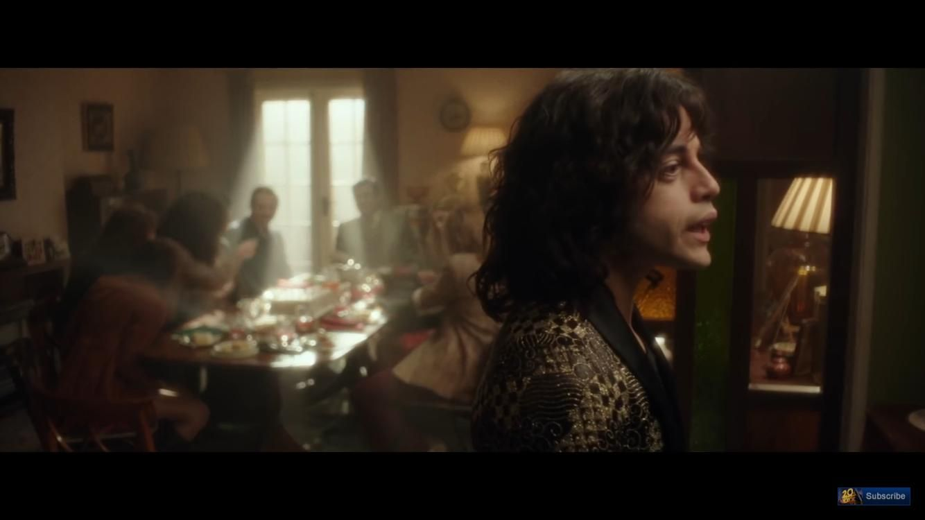 Bohemian Rhapsody (2018) - Photo Gallery - IMDb | movies in