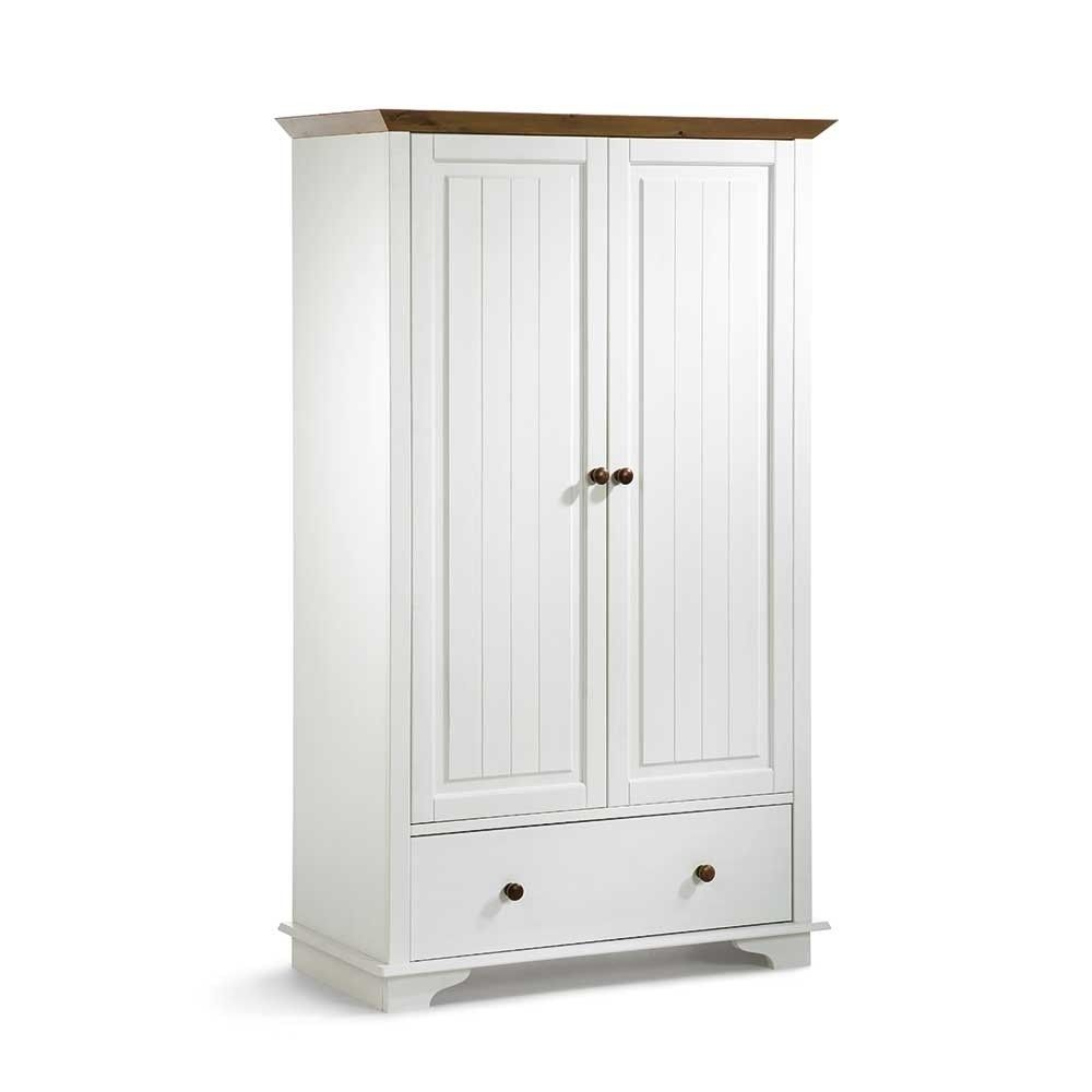 Babyzimmer Kleiderschrank Locondra Im Landhausstil Wohnen De Tall Cabinet Storage Storage Cabinet Tall Storage